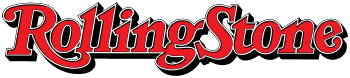 Rolling Stone Logo 350