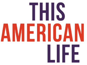 This American Life TV Logo 350